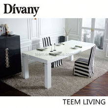 high quality dining table furniture karachi pakistan used hotel patio furniture