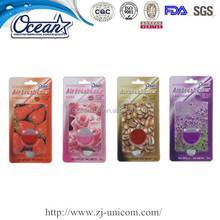 5ml Car perfume air freshener