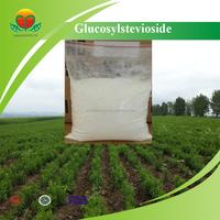 Best Selling Glucosylstevioside