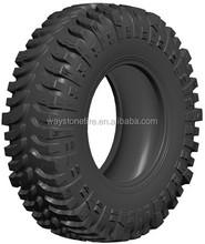36X12.5-16 36X12.5-15 35X11.5R-16 32X10.5-16 4WD M/T bias tires /4x4 OFF ROAD TIRES