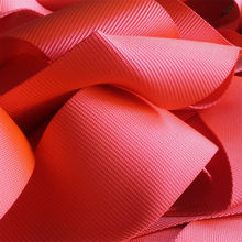 8T timber pet cord strap, Lumber woven pet cord strapping for binding wooden crates and pallets