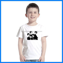 child garment, children blank tshirt, wholesale clothing baby china