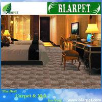 Alibaba china cheapest antislip ocean acrylic tufted bath rug