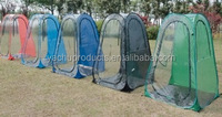 Portable all weather tent cold weather outdoor weather tent pop up tent
