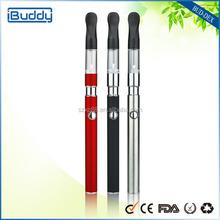 Paypal accept! China factory Manufacturer 2015 bud-dex high quality original e cigarette vaporizer