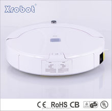 Wholesale industrial cleaning robots, with one year warranty