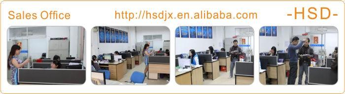 4 sales office.jpg