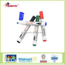 Excellent good quality beautiful white board marker