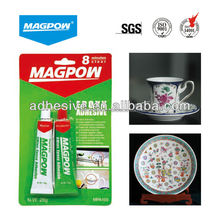 Rapid cured 8 mins epoxy resin,Professional Excellent Economical Epoxy adhesive,China supplier of Epoxy glue