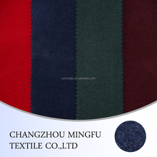super quality woolen woven wool fabric, 100% pure wool, for men and women suit, jacket