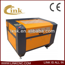 Low price! mdf acrylic laser cutting machine/mini laser engraving machine for pen