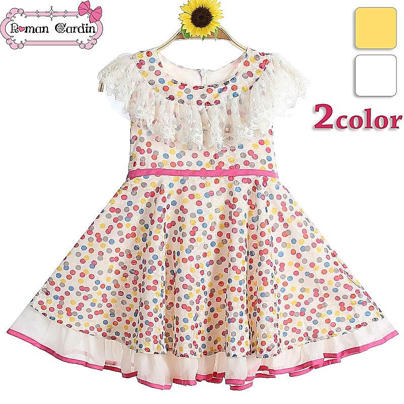 http://g03.s.alicdn.com/kf/HTB1t6QIHFXXXXaPXFXXq6xXFXXXF/modesto-vestidos-de-primavera-para-tres-a.jpg