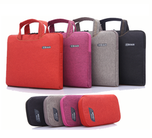 laptop shoulder bag,laptop bag briefcase 600d