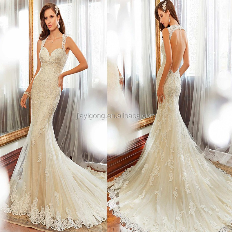 Wholesale Imported Wedding Dresses Wedding Dresses Online Wedding Dresses From China