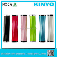 Mobile Phone Accessories Factory In China Power Bank for Smartphone