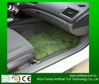 Textured surface grass protection mat/ stabilizer track mat/ plastic grass flooring mat