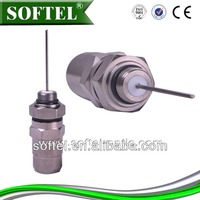 SOFTEL ONLY amphenol connector,male and female water hose connectors/brass connector,coax cable connectors/coaxial f connector