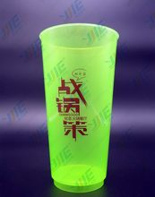 Good quality new products disposable plastic cups and containers