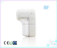 For Sale yuyao professional and magic plastic work home packing products used clothes electric lint remover as seen TV
