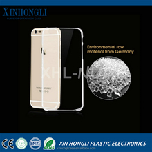 Top selling products 2013 new design blank phone case new inventions in china