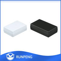 Wholesale China Products plastic enclosures for power supply