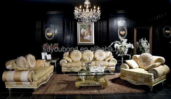 Arabic living room sofas arab sofa buy antique wooden furniture arab