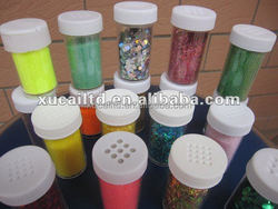 factory produce craft wholesale glitter powder
