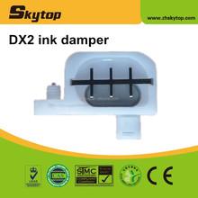 damper for EPSON DX2 printhead, print head, printer head