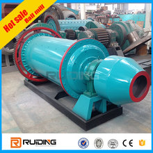 High efficiency energy saving and environmental protection in mining mill ball mill images