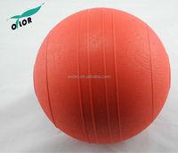Slam ball,PVC slam ball