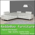 2014 muito bom sofá importado móveis china modelo 3806#