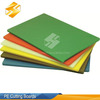 Plastic Flexible Cutting Board chopping board customized