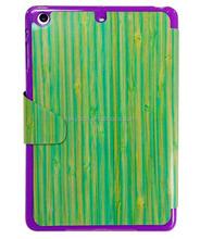 For kids ipad case,for ipad eva case,tpu bamboo case for mini 1/2