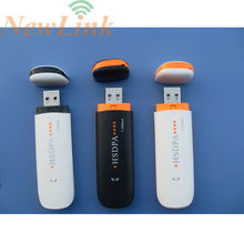 dual mode GSM/EDGE 3G dongle/gsm USB wireless modem 7.2Mbps