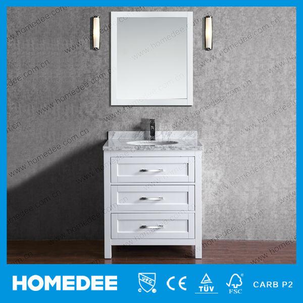 Modern 30 inch high end bathroom vanity bath vanity buy for High end bathroom vanity