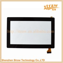 """Factory Supplier Cheap Capacitive 8.4"""" Touch Screen Tablet PC Use 7"""" Touch Panel"""