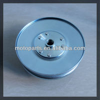 """Driver clutch 1"""" driven clutch 3/4"""" 40 SERIES TORQUE CONVERTER PARTS for engine three wheelers"""