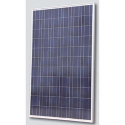 Good quality and high efficiency pv solar panel ooitech solar panel manufacturing machine pv solar panel price