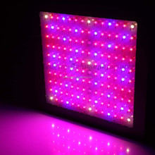Mars II 700 W led grow light high power made in factory,China popular in the market ,full spectrum led grow light