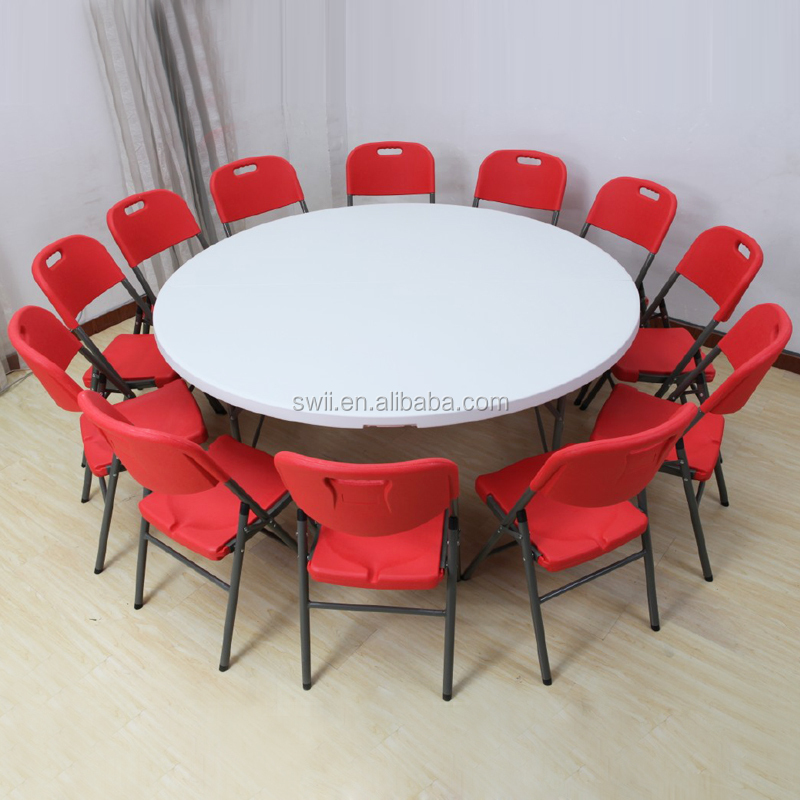 Wholesale Folding Chairs Plastic Table And Chair Buy Plastic Table And Chai