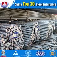 HOT SALE Durable material construction steel rebar