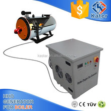 hho hydrogen gas generator fuel saving kit