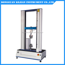 KJ-1066 ISO 11443 Injection Moulding Tester of Sports Goggles