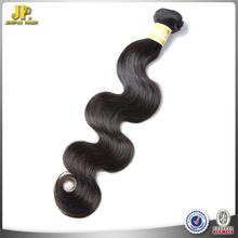 JP Virgin Hair Unprocessed Wholesale Supply Best Quality Peruvian Hair