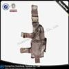 Kryptek Camo Tornado Drop Leg Thigh Pistol Holster Airsoft Gun Holster Wholesale
