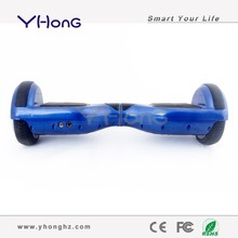 Hot sale funny high quality scooter petrol approved delivery scooter skate scooter for kids