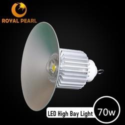 2015 led industrial light/led high bay light, high bay led 70w, industrial led highbay light 70-100LM/W