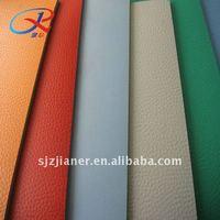 LICHEE SURFACE INDOOR PVC SPORTS FLOORING