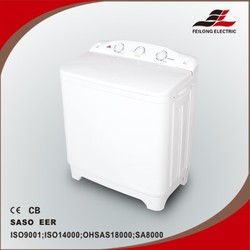 Commercial cheap mini washing machine lg