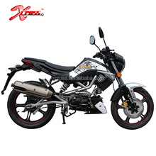 Chinese Cheap Mini 110CC Racing Motorcycle For Kids For Sale Pterosaur110